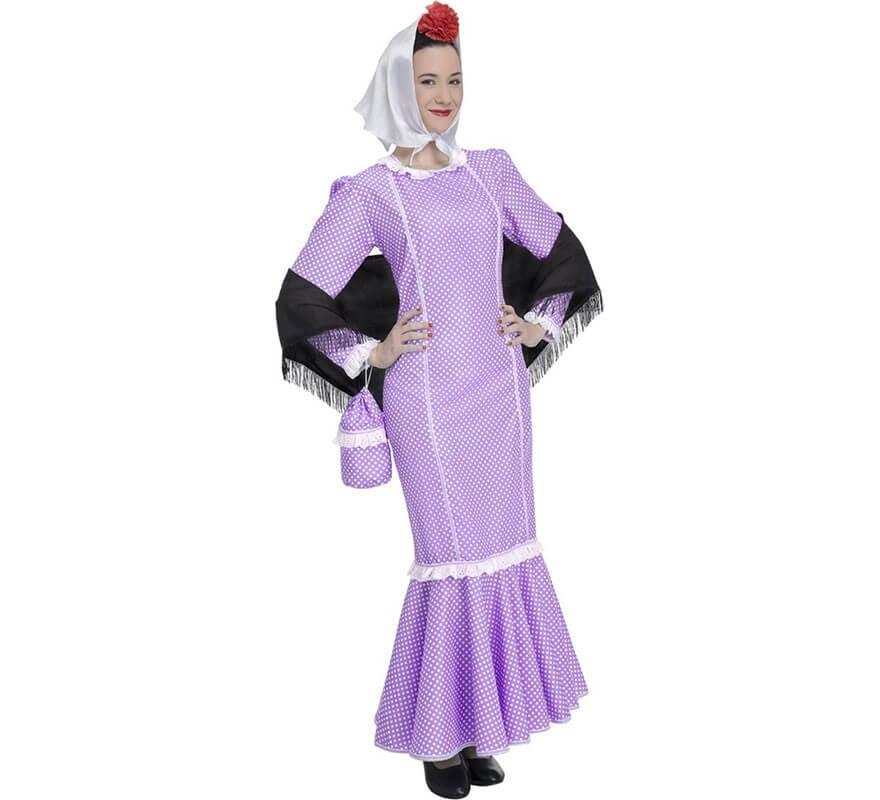 Increíble Vestidos De Dama Envuelven Convertibles Festooning ...