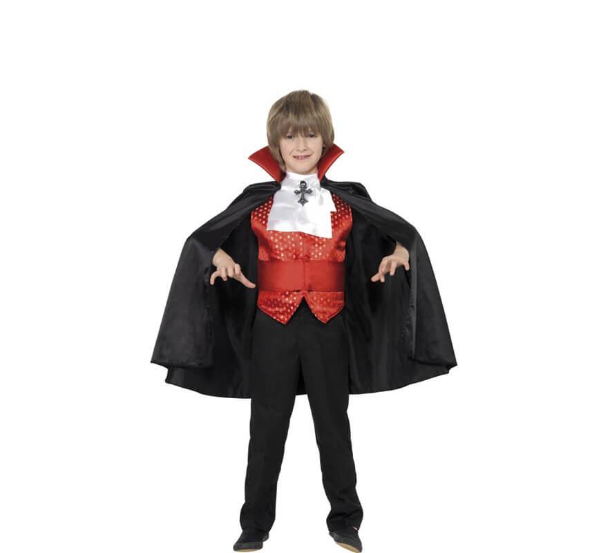 disfraces para ninos las condes