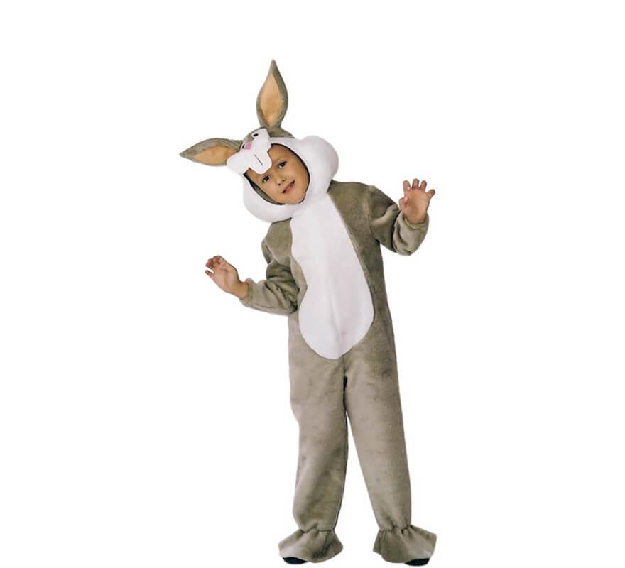 Niños Disfraz De Conejo Disfraz Niños Para Para De Conejo Conejo Disfraz De Para XOTwPilkZu
