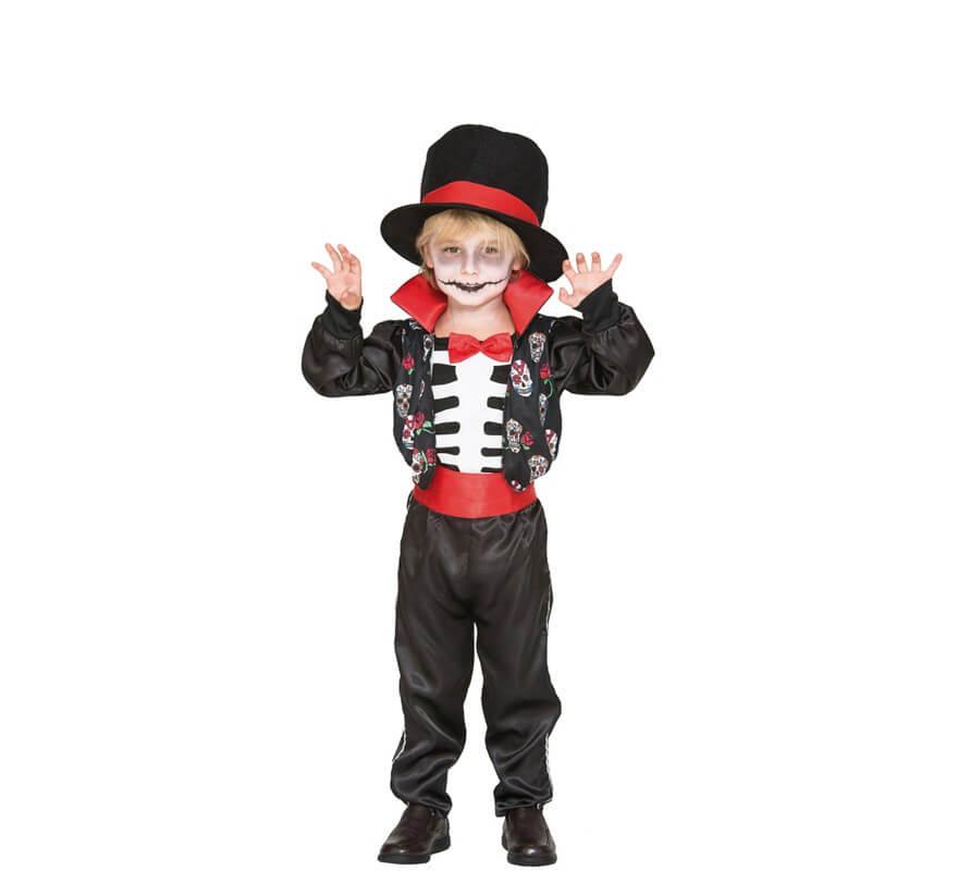 Disfraces para Bebés · Tienda Online Especializada en Niños  f27d7bab976
