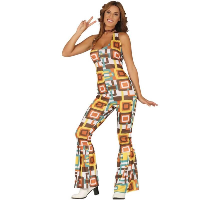 1ded4f956 Disfraces de Hippie · Tienda Online Especializada