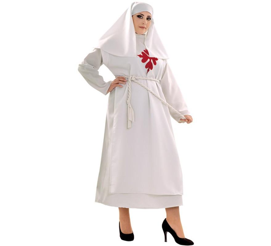 disfraz-de-dona-ines-para-mujer-talla-xl-35004.jpg