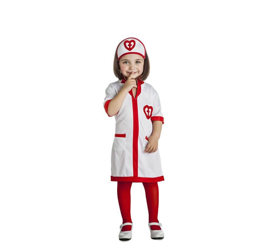 831434d73c Disfraces de Enfermera y Médico · Tienda Online Especializada 24h