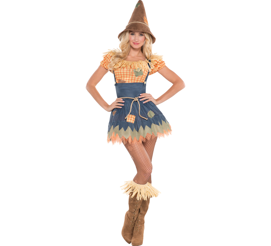homemade adult womans costume ideas