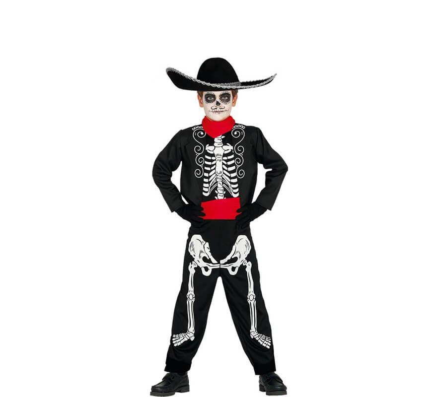 Disfraces de Catrina y Día de los Muertos · Tienda online 24H 109659b6ee0