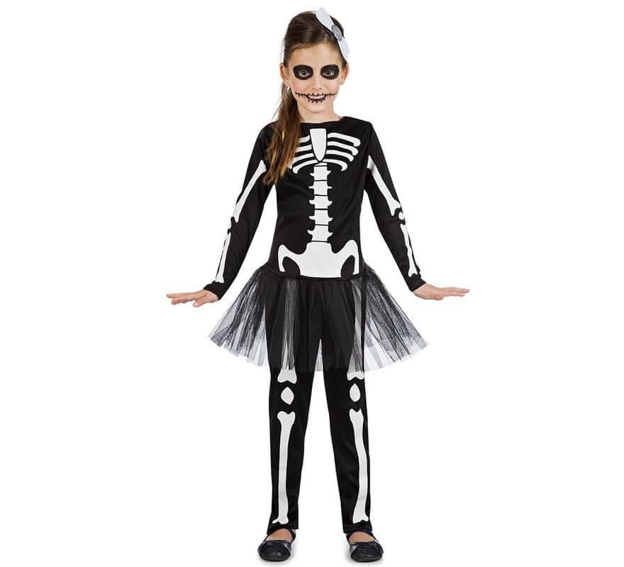 1aba8e4a4 Disfraces de Esqueletos y Muerte · ¡Compra Online tus Huesos!