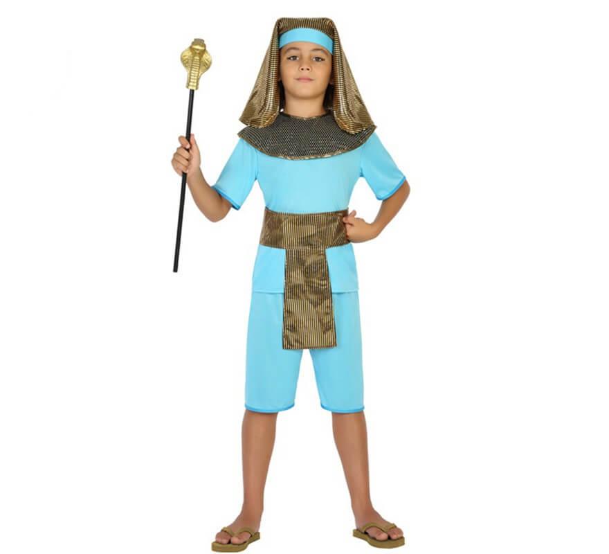 De Faraón Para Disfraz Faraón Disfraz Para Niño Faraón Niño Disfraz De De w0PO8nk