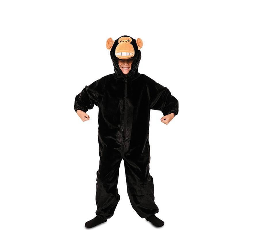 Y Disfraz Gorila De Para Niños Bebé YfIb7g6yvm