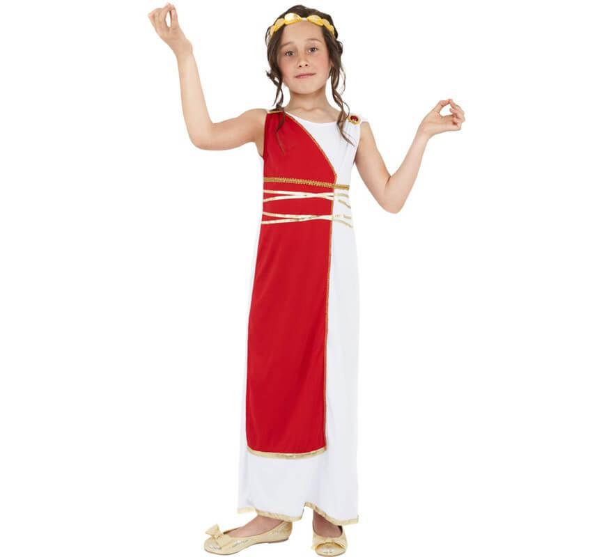 Déguisement Pour Enfants Tailles De Plusieurs Grecque tdoQCsBxhr