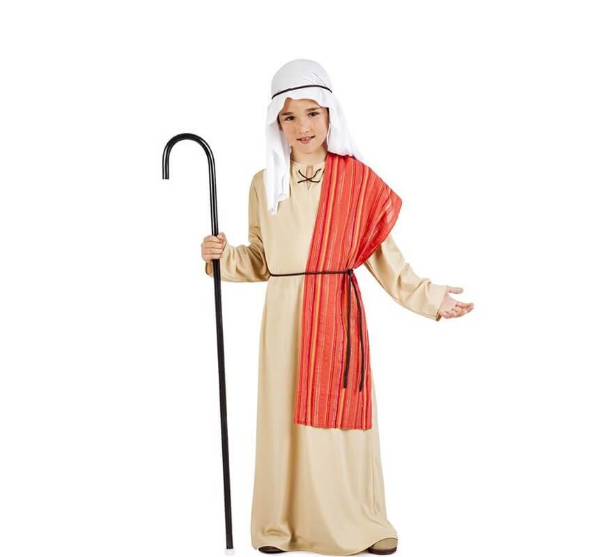 Resultado de imagen de hebreo disfraz niño