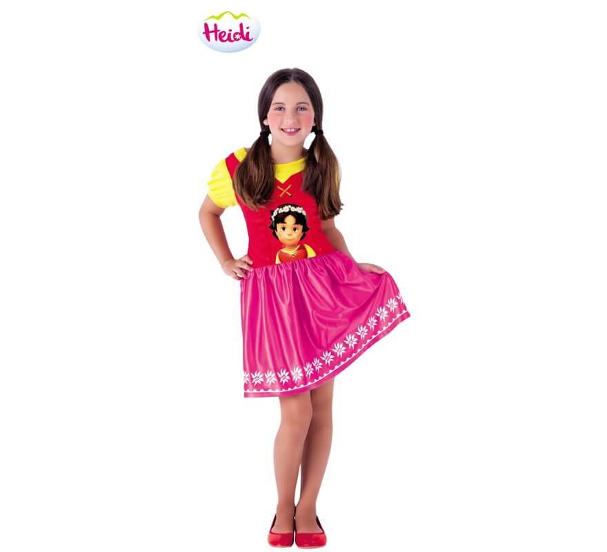 a1110ea0 Disfraces para Niña · Tienda Online Especializada en Niños | 24h
