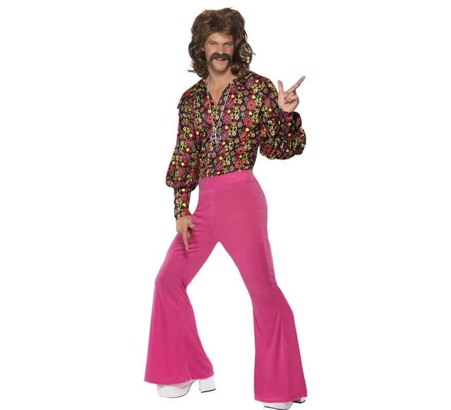 Disfraces de Hippie · Tienda Online Especializada   Envíos 24h
