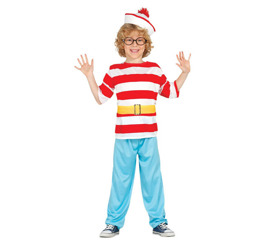 Disfraces baratos online para adultos y niños  c5d34668aff