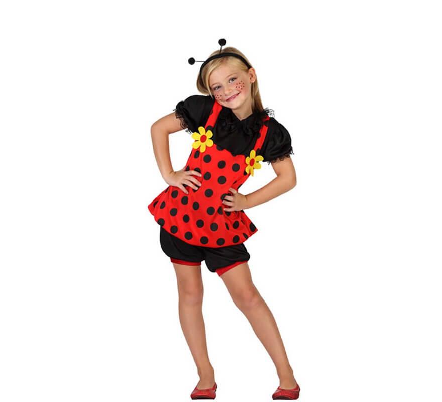 c1f1af55d Disfraces para Niña · Tienda Online Especializada en Niños