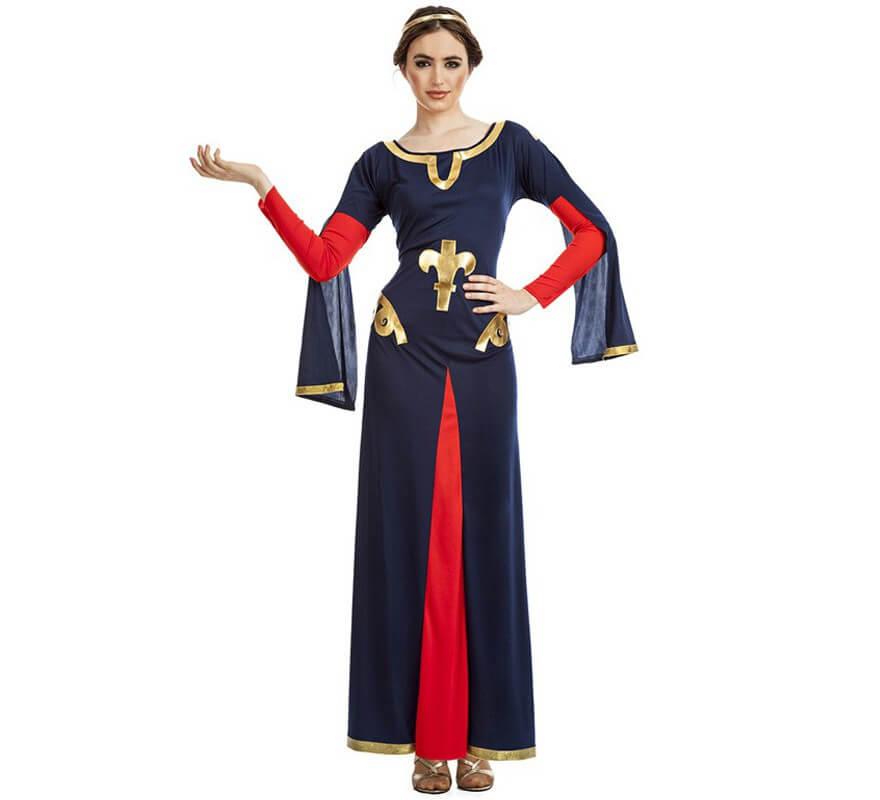 b4e87d248 24h · Tienda Disfraces Medievales Especializada Online Disfrazzes RYT8Fq