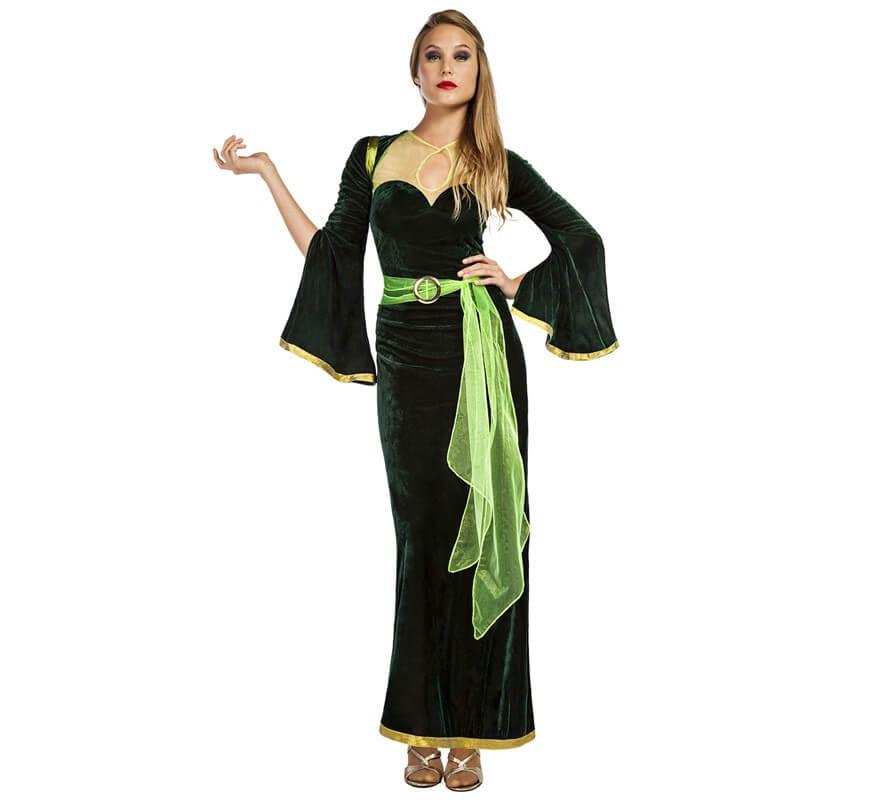 Disfraz Facil Y Rapido Para Mujer Disfraz Facil Y Rapido Para Mujer - Disfraz-facil-y-rapido-para-mujer