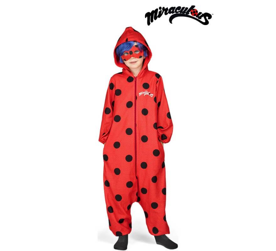 3ffe26479c Disfraces Pijama