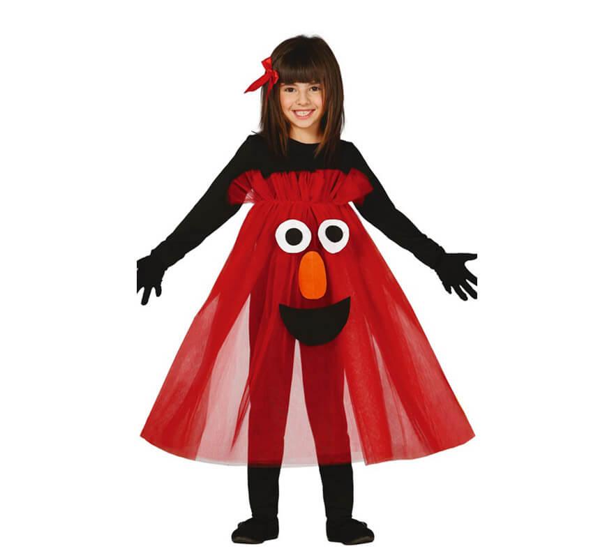 disfraces de halloween para nias disfraz halloween de nia