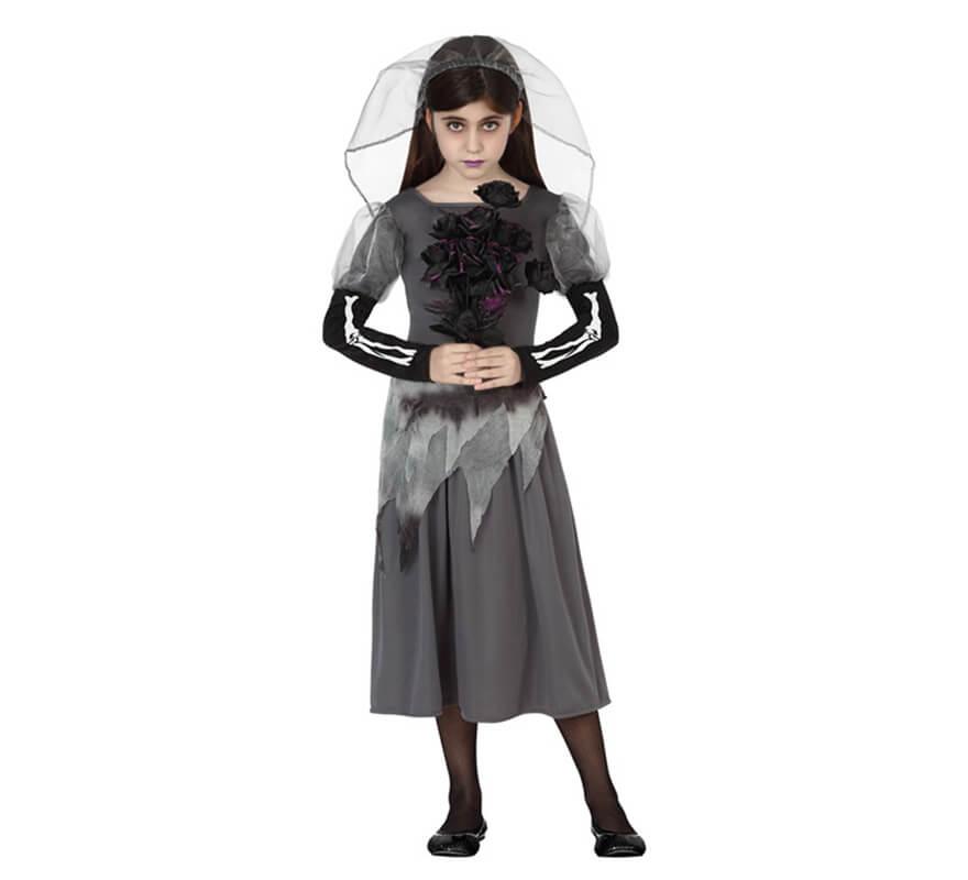 Disfraces Novios Cadaver Tienda Online Especializada Envos 24h