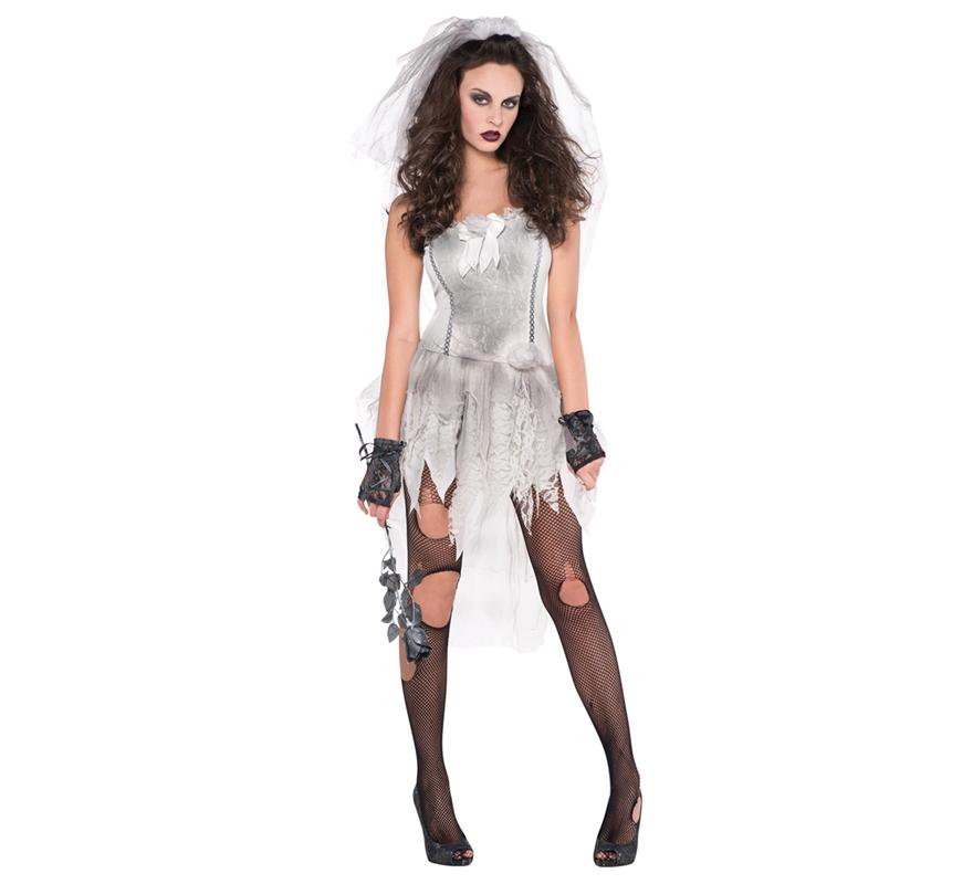 Disfraz halloween adulto: disfraces de Halloween