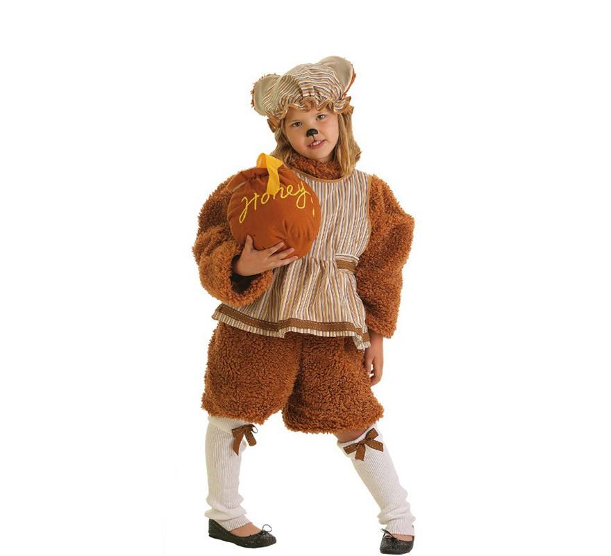 Sammy suckerpunch Maschera Costume Maschera Bambini esuberante Animali Domestici Halloween