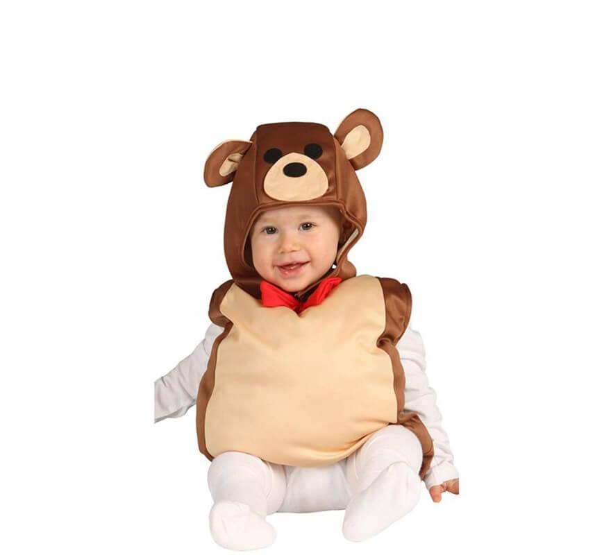 ffc4a598b865b Disfraces baratos online para adultos y niños