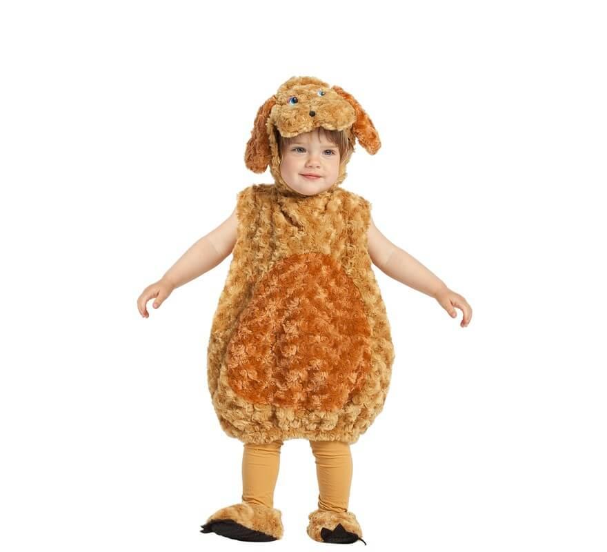 Disfraces Infantiles Tienda Niños24h Online En Especializada · 4ALSRq5jc3