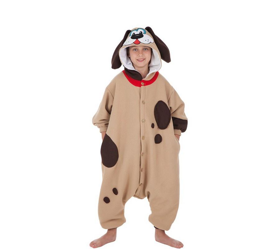 Disfraz de perro para ni os - Disfraz de navidad para bebes ...