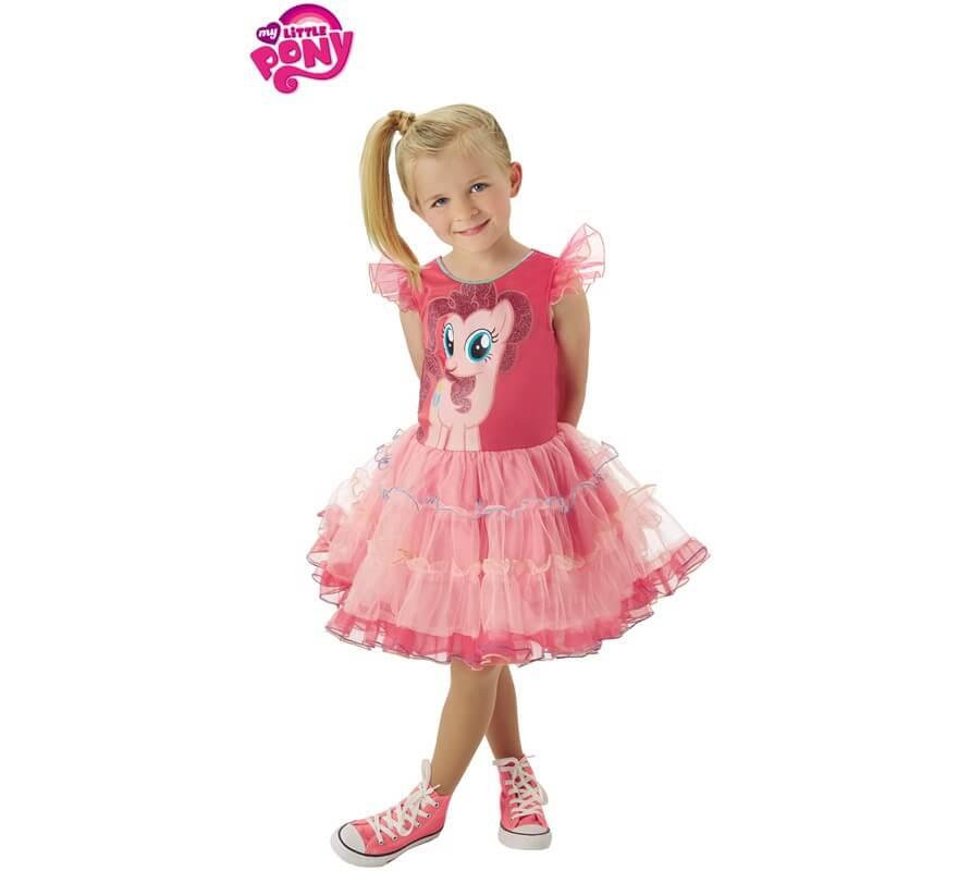 14171c718 Para Tienda Online Niños24h Disfraces · En Especializada Niña TK3lcJuF1