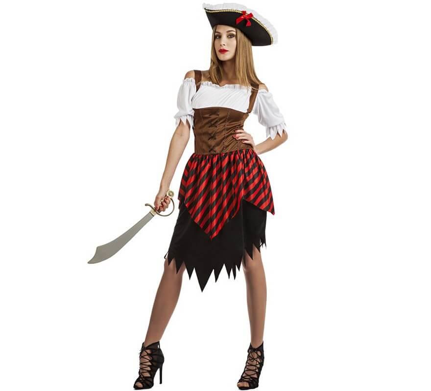 522229dbaa Disfraces Mujer · Tienda Online Especializada