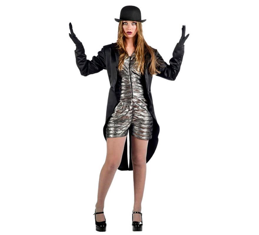 Circo para Presentadora mujer de Disfraz de aFtWvxq