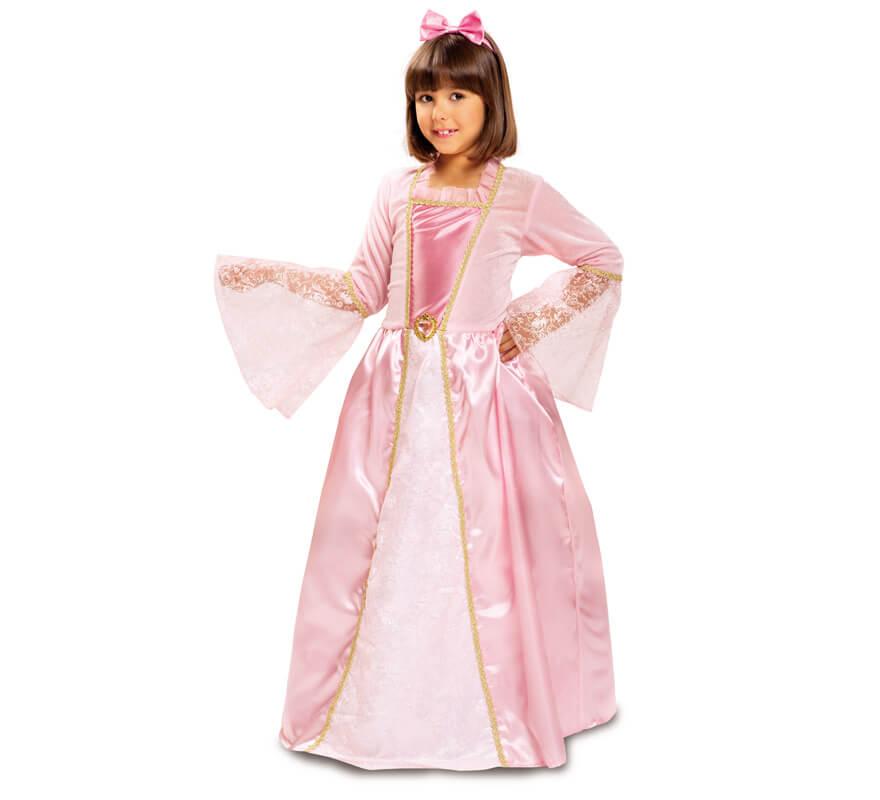 Disfraces de Princesas, Príncipes y Reyes · Tu Disfraz en 24H