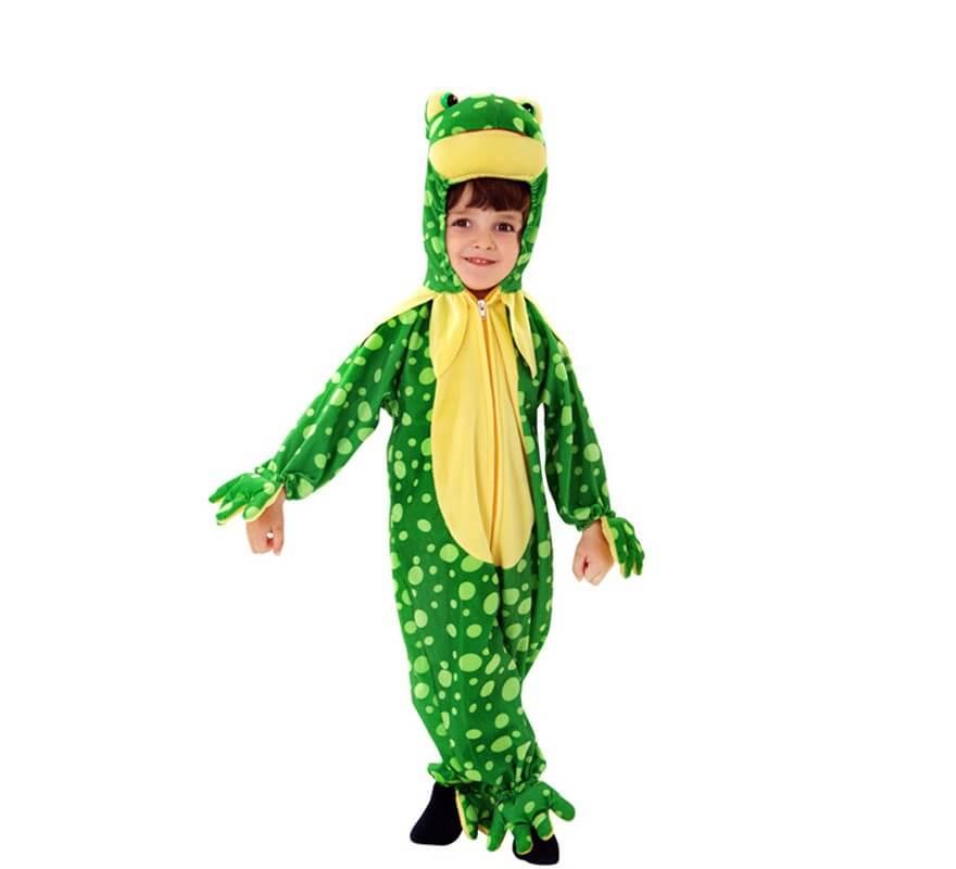 88621388f Disfraces baratos online para adultos y niños
