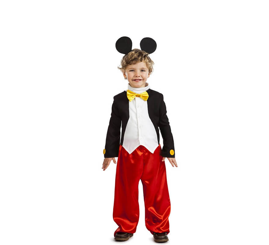 Disfraces Infantiles · Tienda Online Especializada en Niños  25f3f730423e