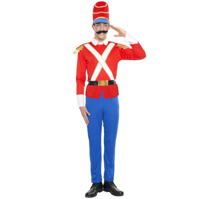 Disfraces de Militar y Ejército · Tienda online especializada 24H