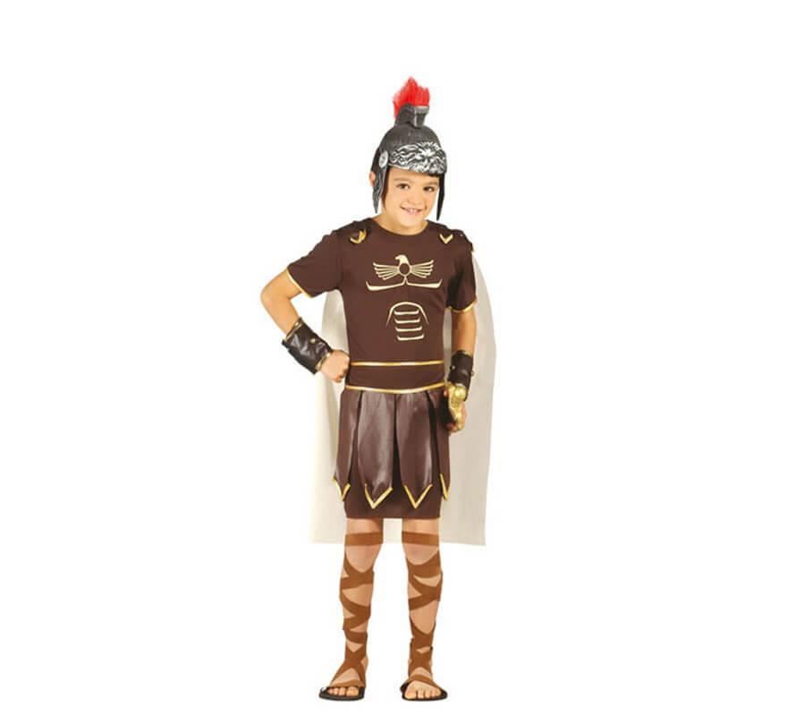 Disfraz Soldado Romano De Para Niño 0wPnOk