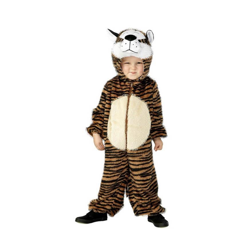 disfraz para ninos 6 anos