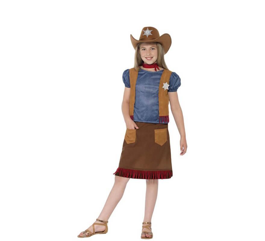 2286b4cd5e Disfraces de Indios y Vaqueros · Tienda Online Especializada 24h