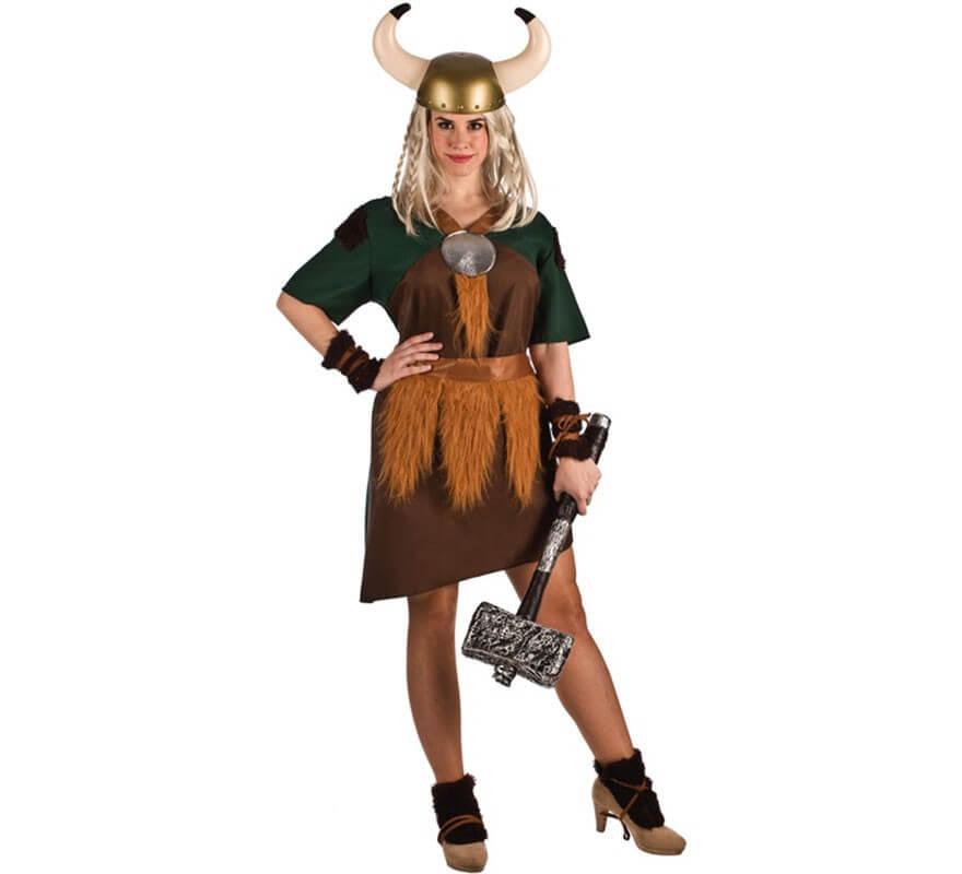 Déguisement Viking Pour Femme Viking Femme Déguisement De De Pour De Déguisement zVUMSp