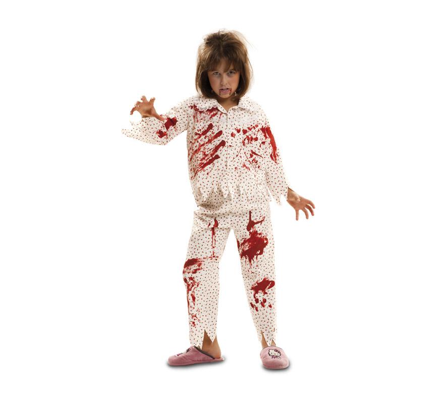 Disfraces Baratos de Zombies Tu Disfraz Zombie desde solo 731