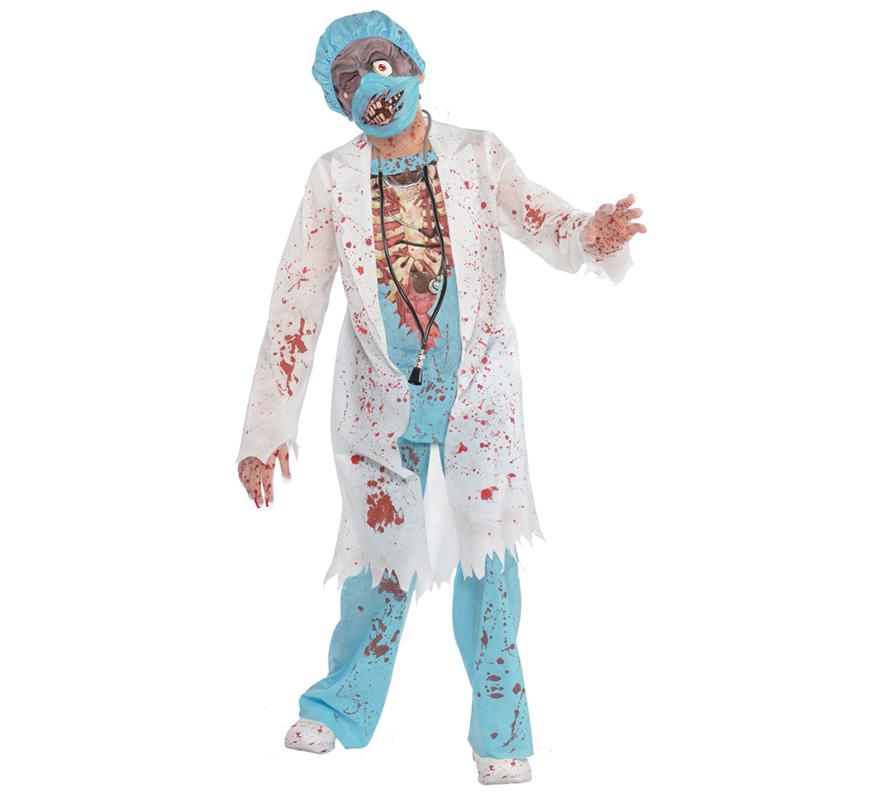 Costumes de déguisements pour adolescents