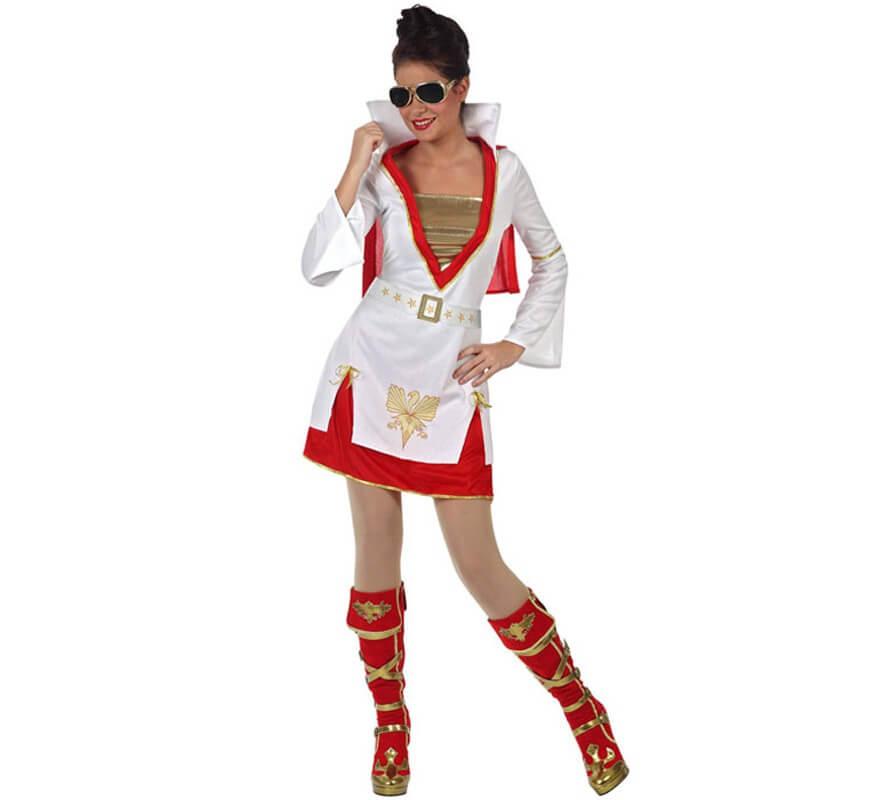 20910668f Tienda 24h 80 Online Especializada Y 6070 Disfraces · Años vmnN0O8w