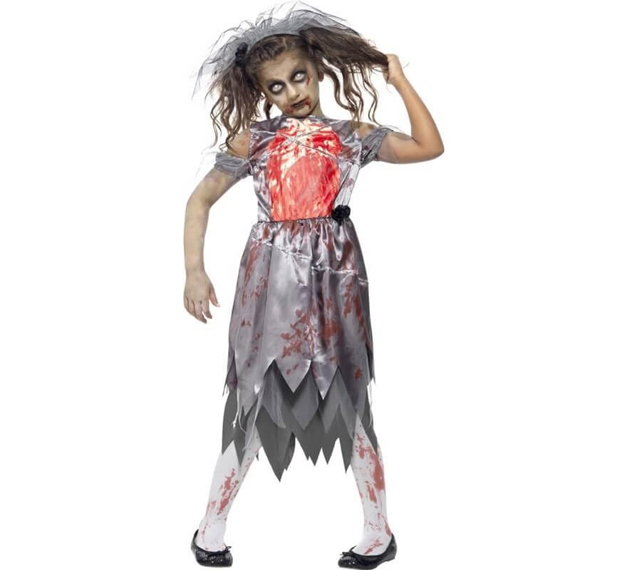universal halloween horror discount tickets