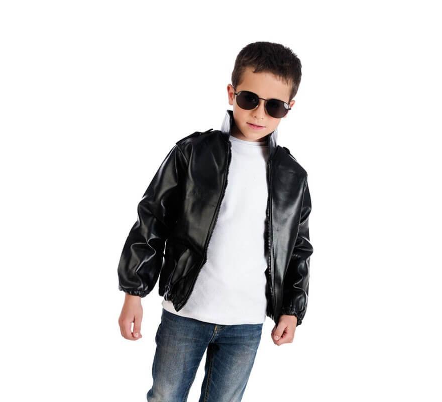 Nueva York selección especial de seleccione para mejor Disfraz o Chaqueta Bordada de Danny para niño