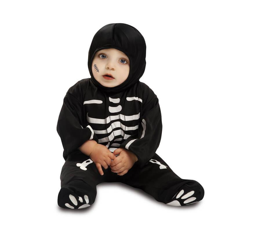 Disfraces de Halloween para Beb Especial Bebs