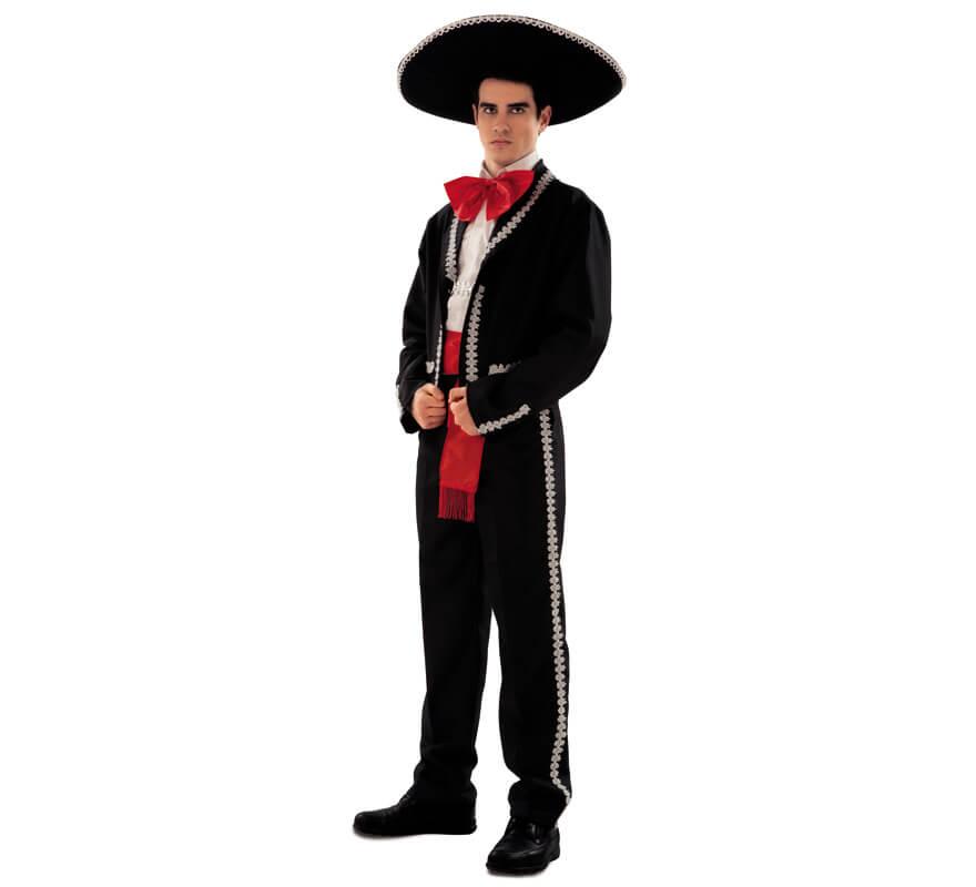 Vestidos de fiesta talles grandes zona oeste