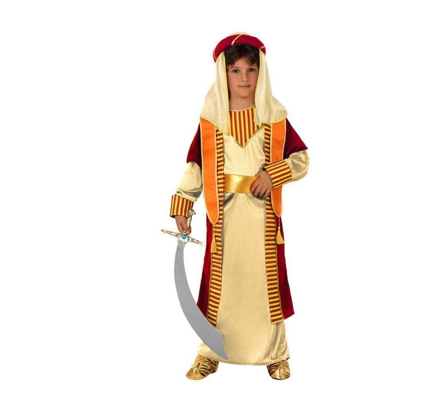 disfraces originales navidad para nios