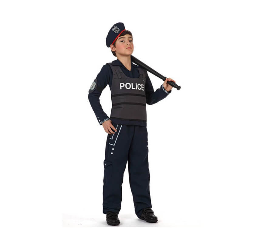 disfraces para ninos de 10 a 12 anos caseros
