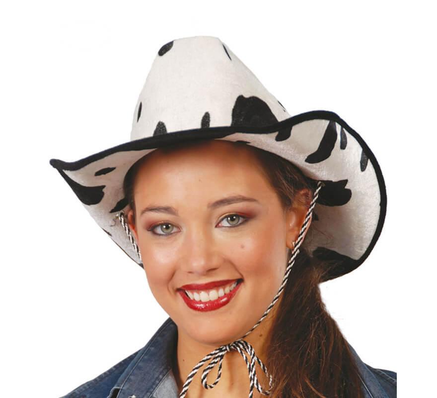 maquillaje para vaqueras