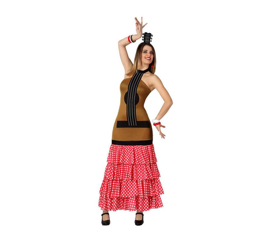 Disfraces Mujer Tienda Online Especializada Envíos En 24h